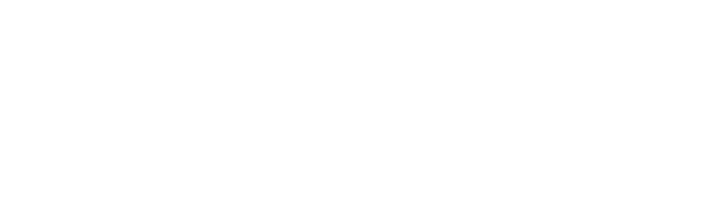 X-PAIN-T_Logo