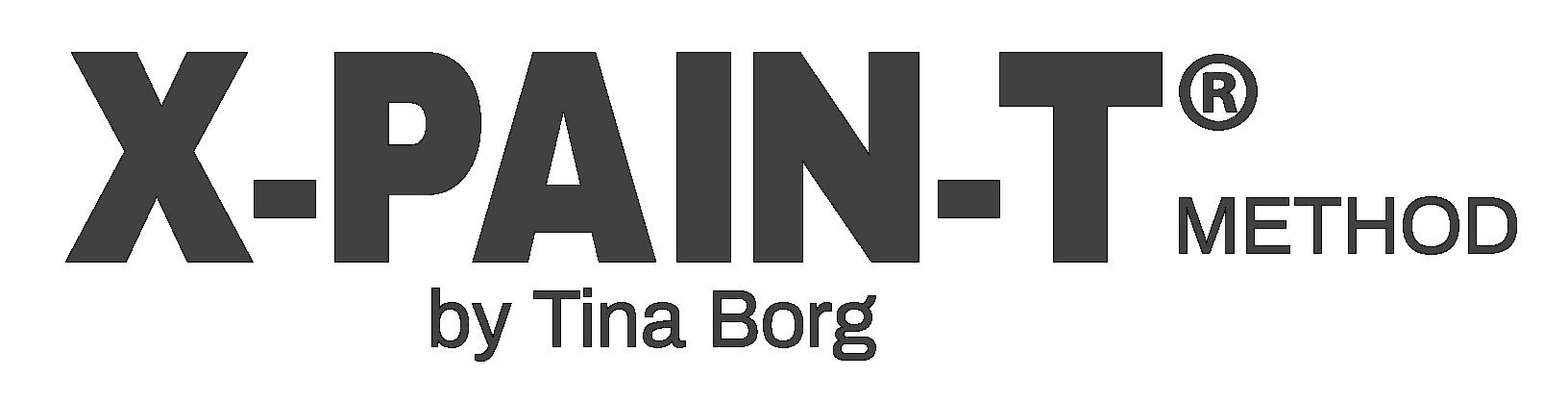 Tina Borg